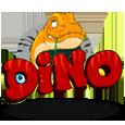 dino_Neo-Gaming