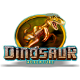 Dinosaur Adventure - Genesis Gaming