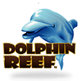 Dolphin Reef - Nextgen Gaming