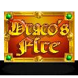 draco_fire-Amaya