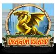 dragon_island Netent