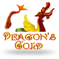 dragons_gold_Neo-Gaming