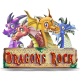 Dragons Rock - Genesis Gaming