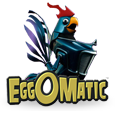eggomatic-netent