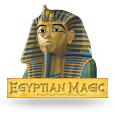 egyptian_magic_Neo-Gaming