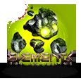 elements Netent