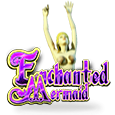 Enchanted Mermaid - Nextgen Gaming
