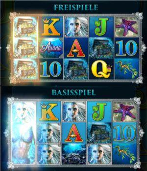 online casino freispiele joker poker