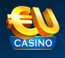 EU Casino ohne Einzahlung