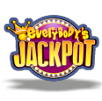 everybodys-Jackpot_playtech