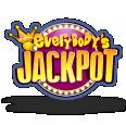everybodys-Jackpot_playtech