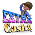 Extra Cash - Nextgen Gaming