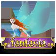 fantasia_Neo-Gaming