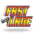 fast_lane_Rival