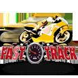 fast_track-Amaya