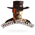 fistful_dollars_betonsoft