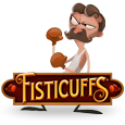 fisticuffs-netent
