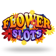 flower_slots-gamescale