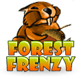 forest_frenzy_Topgame