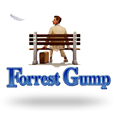 forest_gump-cryptologic