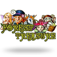 forest_treasure_Topgame
