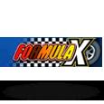 formula_x_Spielo-G2