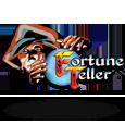 fortune_teller-Amaya