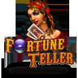 fortune_teller Netent