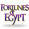 fortunes_of_egypt_Spielo-G2