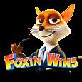 Foxis Win - Nextgen Gaming