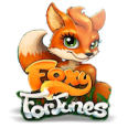 foxy-fortunes_Playtech