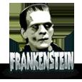 frankenstain-netent