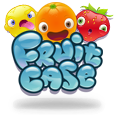 fruit_case Netent