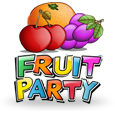 fruit_party-Amaya