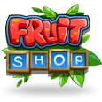 fruit_shop Netent