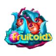 Fruitoids - Yggdrasil