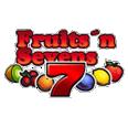 Fruits n Sevens - Novomatic