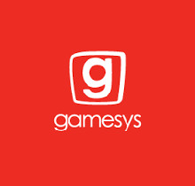 gamesys Slots