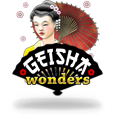 geisha-wonders Netent