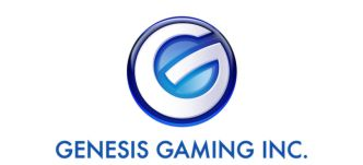 Genesis Gaming Software