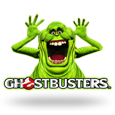 ghost_busters-IGT
