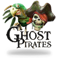 ghost_pirates Netent