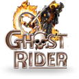 ghost_rider-cryptologic