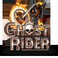 ghost_rider-cryptologic