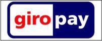 giropay-Einzahlungen und Auszahlungen Online Casino