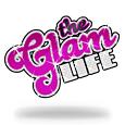 glam-life