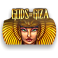 Gods Of Giza - Genesis Gaming