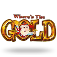gold-aristocrat