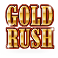 gold_rush_Rival