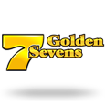 Golden Sevens - Novomatic